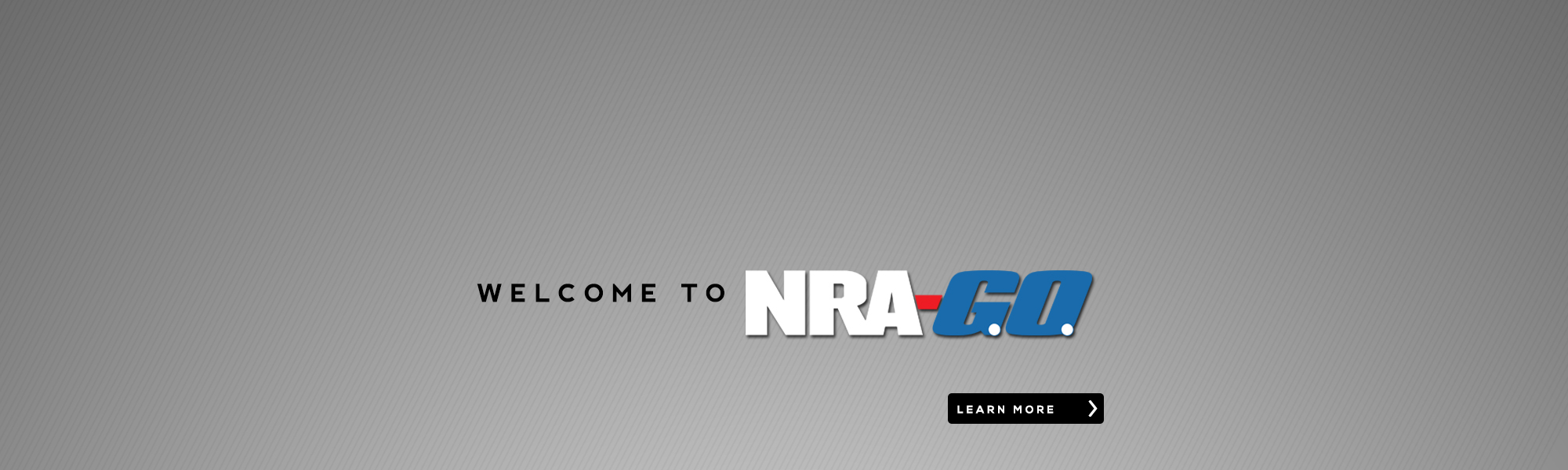 Welcome To NRA GO